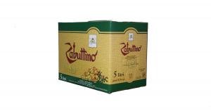 Zabuttino Bianco Bag Box lt5 Cellaro2