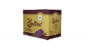 Zabuttino Rosso Bag Box lt5 Cellaro2