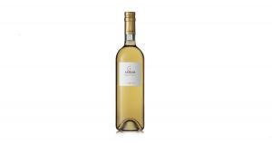 Ambar Vino Liquoroso Moscato Florio2