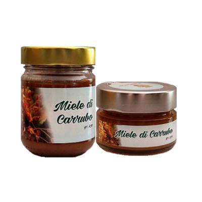 Miele di Carrubo Prodotti Tipici Iblei
