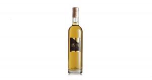 Morsi di Luce Florio Pantelleria Vino Liquoroso2