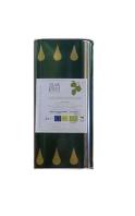 Olio Extra vergine Filari della Rocca 2 lt