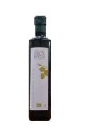 Olio Extra vergine Filari della Rocca 50 cl