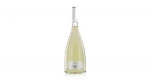 STAR Insolia e Chardonnay Duca di Salaparuta2