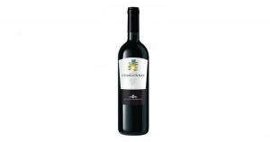 Schietto Chardonnay IGP Sicilia dei Principi di Spadafora2