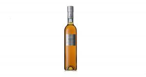 Zighidi Florio Passito Liquoroso Pantelleria2