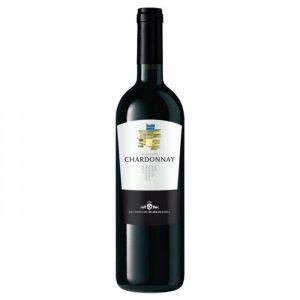 Schietto Chardonnay dei Principi di Spadafora. È un vino siciliano elegante e di struttura, vinificato in acciaio e affinato per un 30%; per qualche mese in piccole botti da 225 litri di tre annate diverse e di due legni diversi; inserito nella linea Schietto, linea di monovitigni, ne produciamo 7.000 bottiglie.