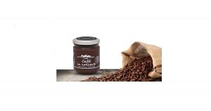 Caffè in Concerto Crema Gr 220 Sicilian Factory Gourmet2