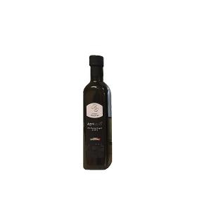 Bottiglia Cl 50