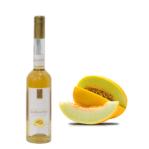 Liquore al Melone Giallo Maranfusa