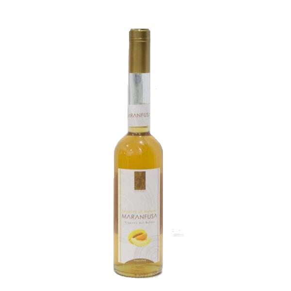 Liquore al Melone Maranfusa