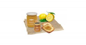 Marmellata di Limoni Sicilian Factory