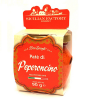 """Patè di Peperoncino Gr 90 """"Sicilian Factory"""" Gourmet"""