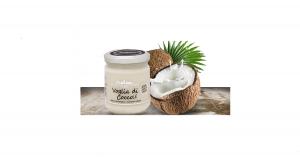 Voglia di Cocco-LE Crema Gr 220 Sicilian Factory Gourmet2