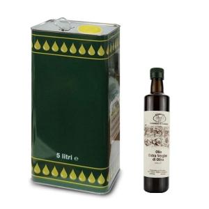 olio-extravergine-di-oliva-contadino-di-galluzzo