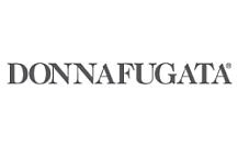 Azienda Vitivinicola Donnafugata