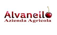 Azienda Agricola Silvestro Christian