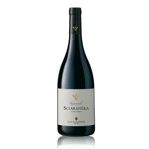 """Sciaranèra Pinot Nero Sicilia IGT """"Duca di Salaparuta"""""""