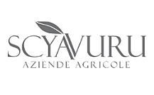 Aziende Agricole Scyavuru