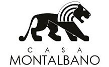 Azienda Casa Montalbano