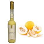 """Crema Liquore di Melone Giallo """"Maranfusa"""""""
