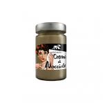 """Crema di Nocciole Gr 200 Sicilia """"Casa Montalbano"""""""