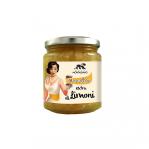 Marmellata Extra di Limoni Casa Montalbano