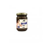 """Patè di Olive Nere Gr 140 Sicilia """"Casa Montalbano"""""""