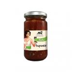 """Pesto alla Trapanese Gr 180 Sicilia """"Casa Montalbano"""""""
