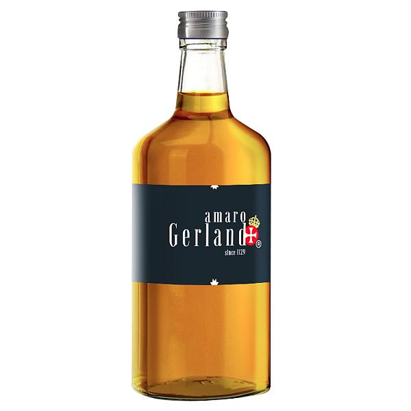 Amaro Gerlando