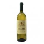 Cellaro Bianco Sicilia IGT