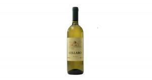 Cellaro Bianco Sicilia IGT2