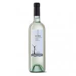 Solea Chardonnay Sicilia Cellaro
