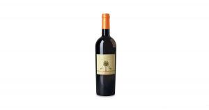 Chardonnay Fina Terre Siciliane2