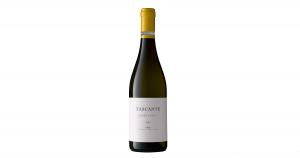 Tascante Chardonnay Sicilia Tasca d'Almerita Tenuta Tascante2