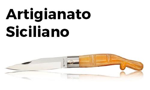 Artigianato Siciliano | saporidelbelice.com