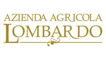 Azienda Agricola Lombardo