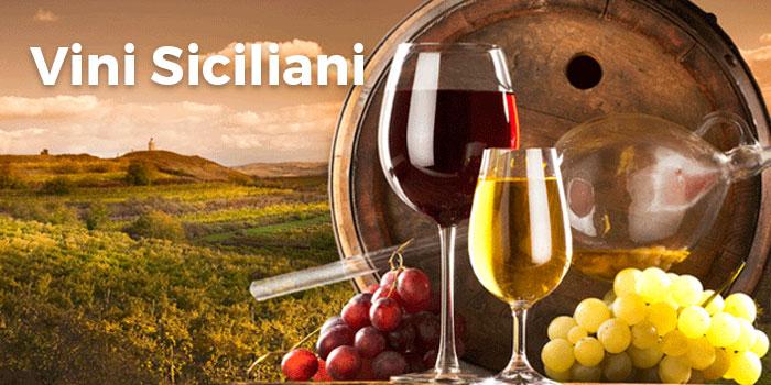 Vini Siciliani saporidelbelice.com