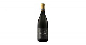 Lu Mossu Vino Frizzante IGP Terre Siciliane Cellaro2