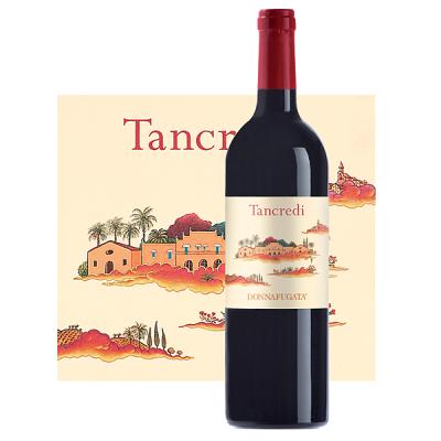 Tancredi Sicilia IGT Donnafugata 1