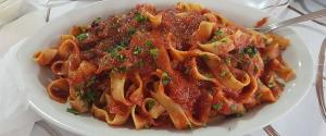 Ricette Tradizionali di Piatti Sicilianie della Valle del Belìce