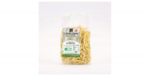 Caserecce Pasta di Grano duro Siciliano 500 gr (2)