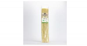 Spaghetti N° 4 Pasta di Grano duro Siciliano 500 gr (2)