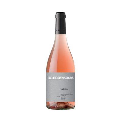 di-giovanna-vurria-nerello-mascalese-rosato-rose-vino-wine-sicilia-siciliano