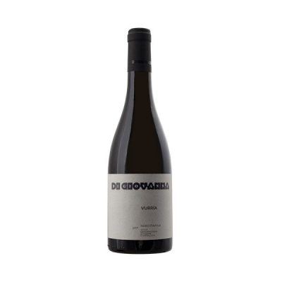 di-giovanna-vurria-nero-davola-sicilia-doc-vino-wine-sicilia-siciliano