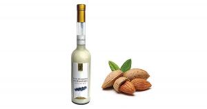 Crema di Liquore alla Mandorla Maranfusa (2)