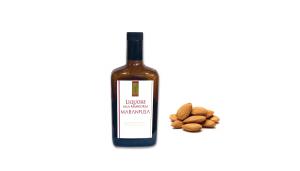 Liquore alla Mandorla Maranfusa (2)
