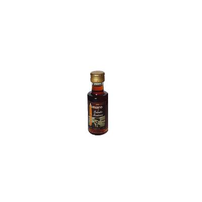 Amaro Il Coltelo Siciliano cl 2