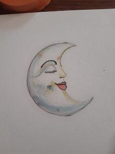 Ceramica Luna Trinacria Vendita (2)