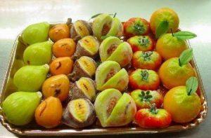 Frutta Martorana (2)